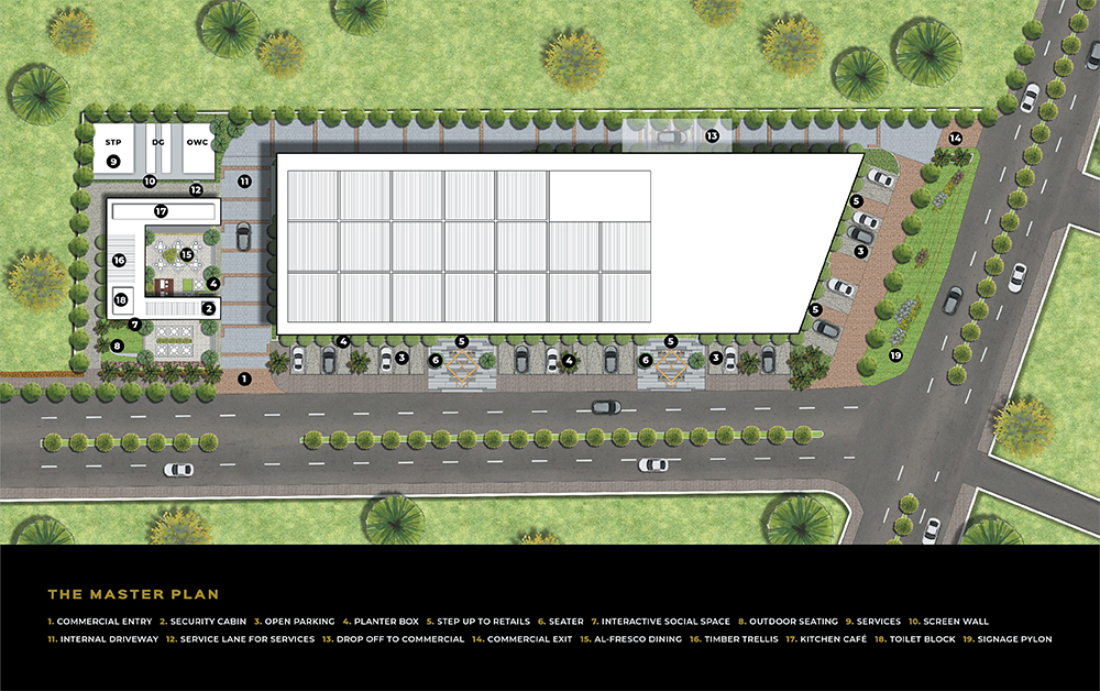 Arbor-Court-Site-Layout